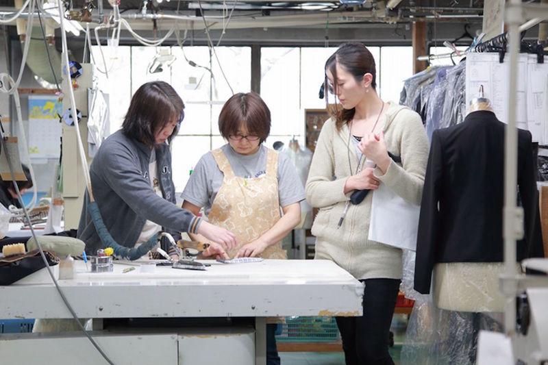 yokote_staff02